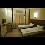Vijey Hotels - Royal Road - Tiruchirappalli
