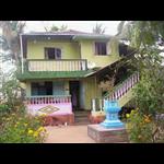 Arvind Niwas - Tarkarli Beach - Tarkarli