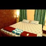 Blue Sea Resort - Tarkarli Beach - Tarkarli