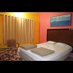 Golden Sandhya Beach Resort - Devbagh - Tarkarli