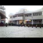 Grande Vista Deluxe Beach Home Stay - Tarkarli