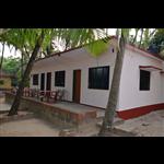 Hotel Shree Siddheswar - Sangam Road - Tarkarli