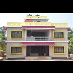 Marine Oasis Resort - Tarkarli Road - Tarkarli