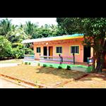 Mauli Nyahari Niwas - Tarkarli Road - Tarkarli