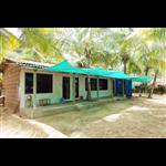 Morning Glory Beach House - Tarkarli Beach - Tarkarli