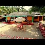 Namita Beach House - Tarkarli Beach - Tarkarli