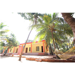 Shubhangi Home Stay - Tarkarli Road - Tarkarli