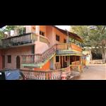 Siddhivinayak Resort - Devbagh - Tarkarli