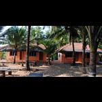 Swami Samarth Beach Resort - Devbag - Tarkarli