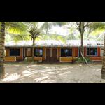 Vasant Vihar Beach Home - Tarkarli Beach - Tarkarli