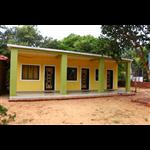 Vinayak Resort - Tarkarli Road - Tarkarli