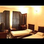 Hotel Aavanaa Inn - Sripuram - Vellore