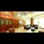 Hotel Baby Residency - Thiyagarajapuram - Vellore