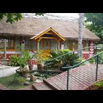 Hotel River View - Katpadi - Vellore