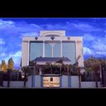 Hotel Surabi - Kosapet - Vellore