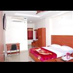 KMR Lodge - Thottapalayam - Vellore