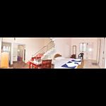 Meher Lodge - Thottapalayam - Vellore