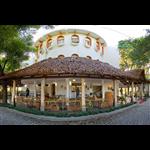 MGM Hi Way Resort - Ranipet - Vellore