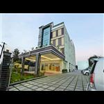 Poppys Anukula Residency - Thottapalayam - Vellore