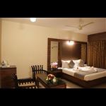 Ranga Hotel - Krishna Nagar - Vellore