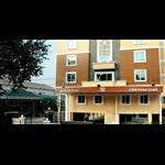 Rangalaya Royal - Katpadi - Vellore