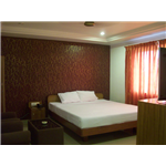 Sri Srinivasar Residency - Thottapalayam - Vellore