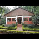 Zeenath Taj Gardens - Kottaiyur - Vellore