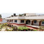 Golden Nest Hotel - Athanavoor - Yelagiri
