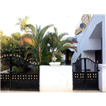 Hill View Cottages - Athanavoor - Yelagiri
