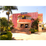 Hotel Hill Breeze - Vellore - Yelagiri
