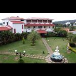 Hotel Landmark - Athanavoor - Yelagiri