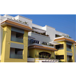 Hotel Nigress - Kottaiyur - Yelagiri
