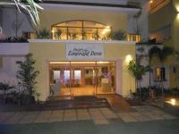 Niligirs Hotel - Vellore - Yelagiri