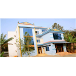 Rathna Hotel - Kottaiyur - Yelagiri