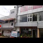 Residency Hotel - Punganur - Yelagiri