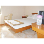 VRJ Guest House - Kottaiyur - Yelagiri