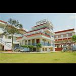 Woodside Hotel - Mangalam - Yelagiri