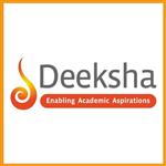 Deeksha Center For Learning PU College - Bangalore