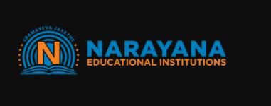 Narayana E Techno School - Avanigadda