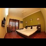 Dadra Resort - Vapi - Silvassa