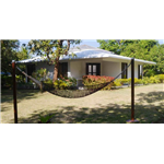 Forest Village Holiday Homes - Khanvel - Silvassa