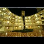 Golden Pond Resort - Chauda - Silvassa