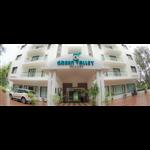Green Valley Resort - Khanvel - Silvassa