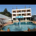 Hill View Resort - Chauda - Silvassa