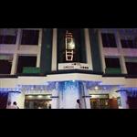 Hotel Green Wood - Naroli Road - Silvassa