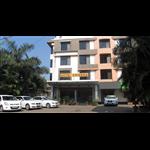 Hotel Krishna - Naroli - Silvassa