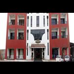 Hotel Pioneer - Tokarkhada - Silvassa