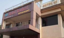Hotel Roshni - Rakholi - Silvassa