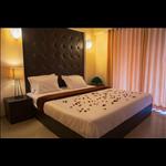 Hotel Zill Hill - Khanvel Road - Silvassa