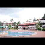 Khanvel Resort - Khanvel - Silvassa